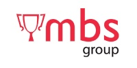 MBS Group (Norfolk Combined Youth Football League)
