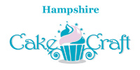 Hampshire Cake Craft