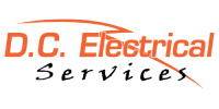 D.C Electrical (Northwest) Ltd