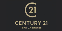 Century 21 The Chalfonts (Chiltern Church Junior Football League)
