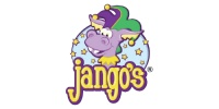 Jango's Indoor Play Centre