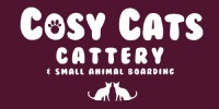 Cosy Cats Cattery