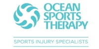 Ocean Sports Therapy
