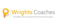 Wrights Coaches