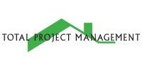 Total Project Management (UK) Ltd