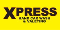 Xpress Hand Car Wash & Valeting