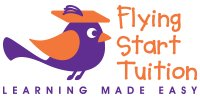 Flying Start Tuition Ltd