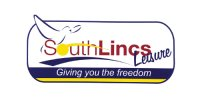 South Lincs Leisure (Cambridge & District Colts Football League)