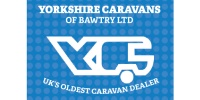 Yorkshire Caravans of Bawtry Ltd