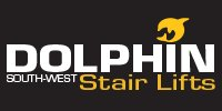 Dolphin Lifts (South West) Ltd