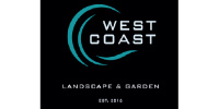 West Coast Landscape & Garden