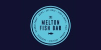The Melton Fish Bar