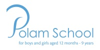 Polam School