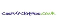 Cash4Clothes (Mid Staffordshire Junior Football League)