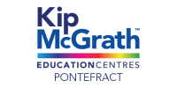 Kip McGrath Pontefract (BARNSLEY & DISTRICT JUNIOR FOOTBALL LEAGUE (Updated for 2020/21))