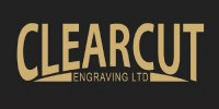 Clearcut Engraving Ltd (Blackwater & Dengie Youth Football League)