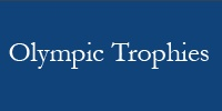 Olympic Trophies