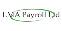 LMA Payroll Ltd (Southend & District Junior Sunday Football League)