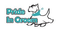 Pride In Groom