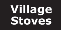 Village Stoves