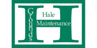 Hale Grounds Maintenance