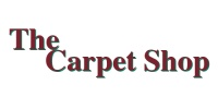 The Carpet Shop