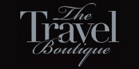 The Travel Boutique (Thundermite Youth Football League)
