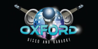Oxford Discos (Oxfordshire Youth Football League)