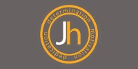 Jaime Hibbert Personal Training & Fitness Studio