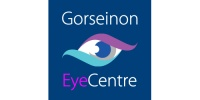 Gorseinon Eye Centre