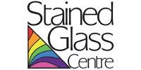 Stained Glass Centre