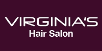 Virginia's Hair Salon