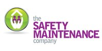 The Safety Maintenance Company