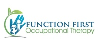 Function First Occupational Therapy Ltd