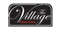 The Village Activity Centre