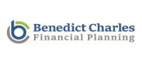 Benedict Charles Financial Planning