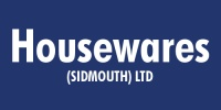 Housewares (Sidmouth) Ltd