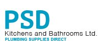 PSD Kitchens & Bathrooms