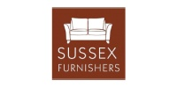 Sussex Furnishers