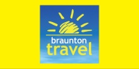 Braunton Travel