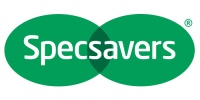 Specsavers Newquay
