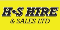 HS Hires and Sales Limited