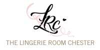 The Lingere Room Chester