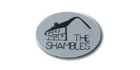 The Shambles (Leicester & District Mutual Football League)