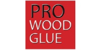Pro Wood Adhesives