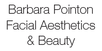Barbara Pointon Facial Aesthetics & Beauty
