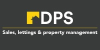 DPS Lettings & Property Management