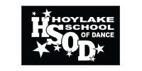 Hoylake School of Dance