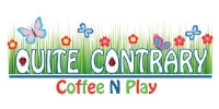 Quite Contrary Coffee N Play (Thundermite Youth Football League)