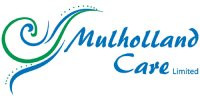 Mulholland Care Limited